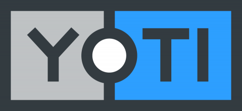 <br>YOTI ID Required